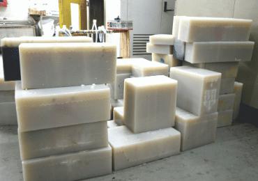 Vacuum casting for Prototype Manufacturer