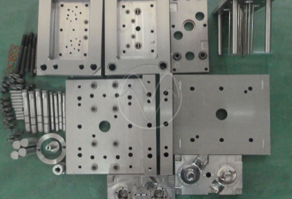 China's Superhard Tools Are Used In Three Major Fields