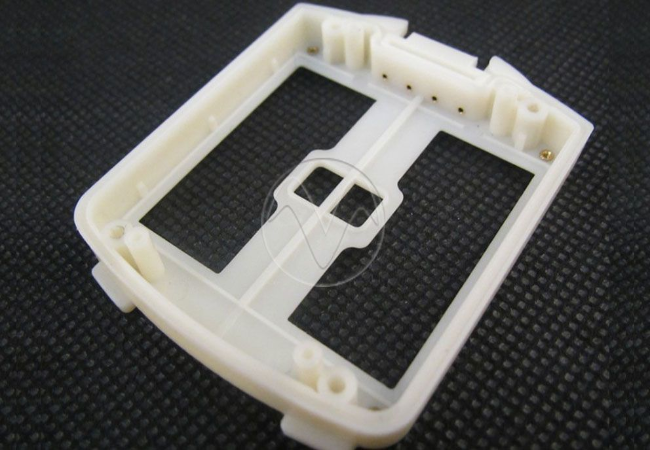 Classification Of Rapid Prototyping Services