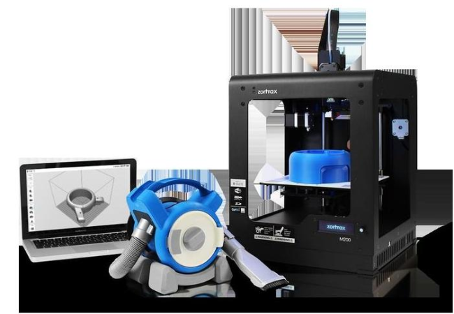 How to Choose the Material for 3D Print_