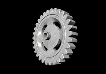 Rapid Metal 3D Printing