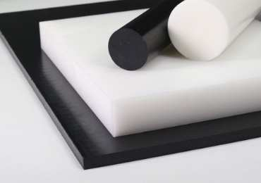 Prototype Material -Derin