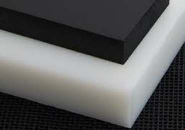 Prototype Material -HDPE