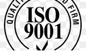 Aluminum Die Casting Certification