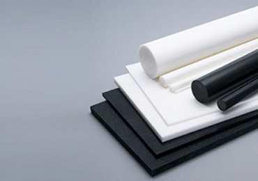 Prototype Material -Nylon