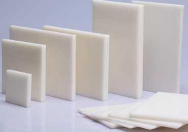 Prototype Material -PP