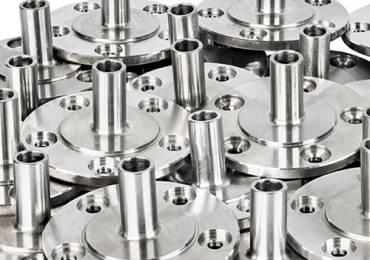 CNC Turning Parts-Bike parts