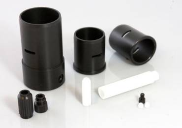 CNC-Turning-Parts-PC-Material