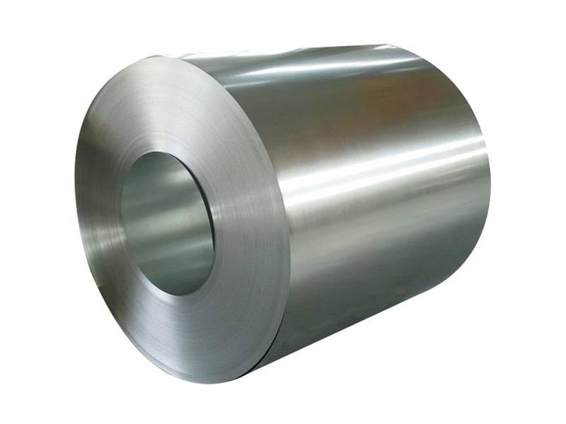 Sheet Metal Processing3
