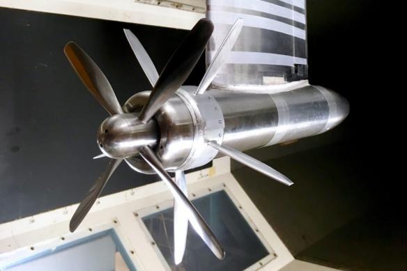 metal CNC machining 12