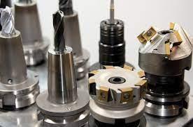 metal CNC machining 15