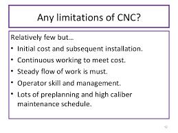 metal CNC machining 9