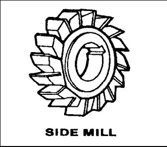 CNC MILLING PARTS18