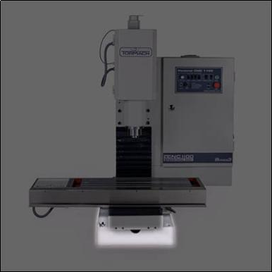 CNC MILLING PARTS2