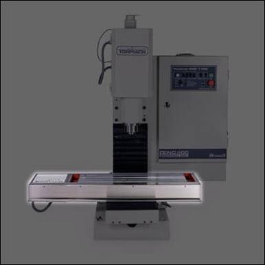 CNC MILLING PARTS3