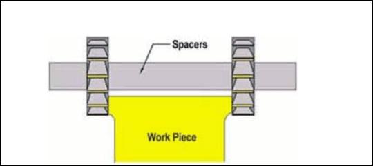 CNC MILLING PARTS32
