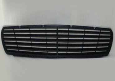 Car Grille With Vacuum Casting