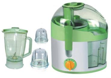 Injection Molding Manufacturers For Home Appliance Products