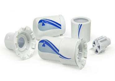Injection Molding Manufacturers For Medical Products