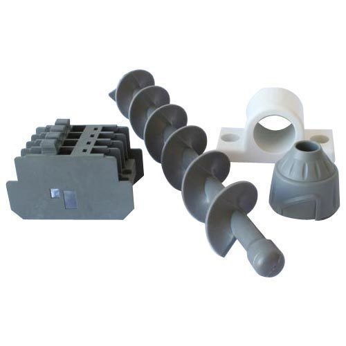Injection Molding manufacturers8