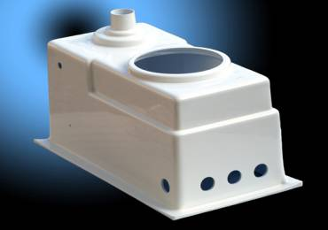 Medical Products For Vacuum Casting