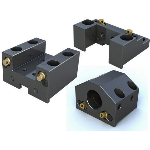 Tool Holders for CNC lathe
