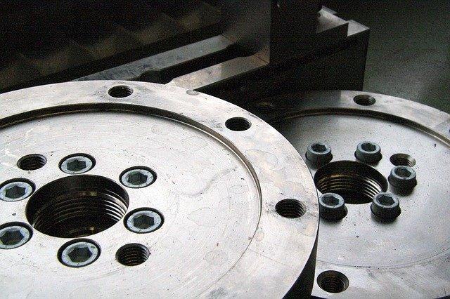 CNC turning lathe manufacturing